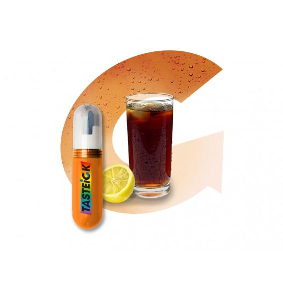 Cola Tasteick