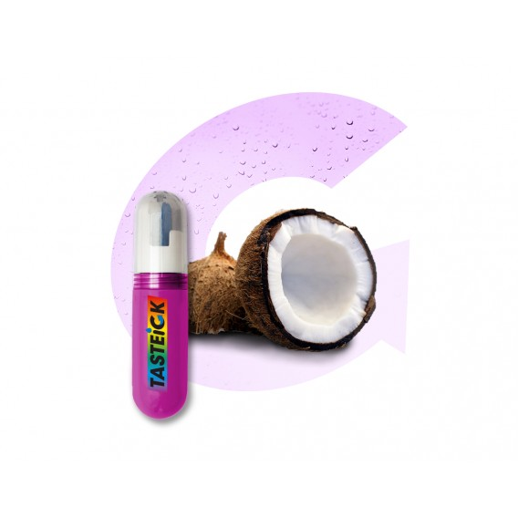 Kokos Tasteick