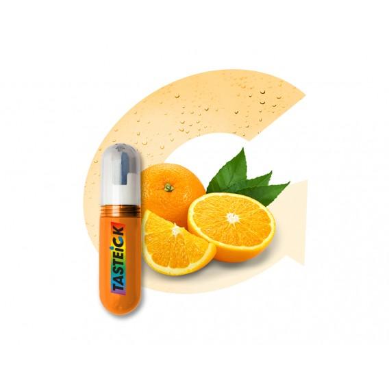 """Tasteick """"Orange"""""""